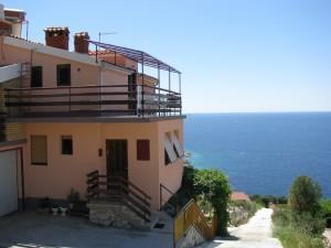 Dom Primosten, Bilo 147517 Dalmacja