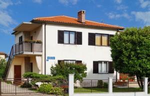 Haus Umag 147715 Istrien
