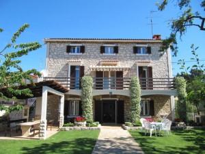 Haus Umag 147741 Istrien