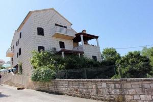ház Brac-sziget, Sutivan 147745