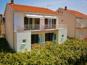 Haus Gradac, Podaca 147797 Dalmatien