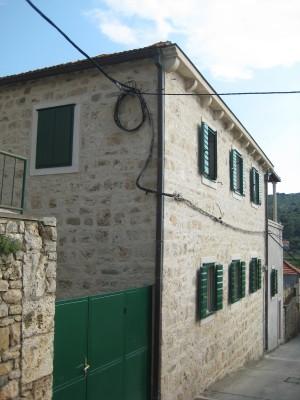 Dom Wyspa Brac, Postira 147988