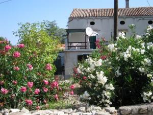 Maison Île de Losinj, Veli Losinj 148012
