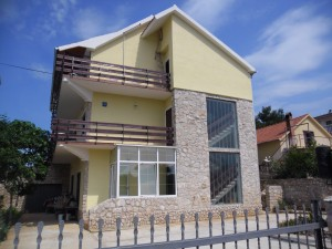 Holiday home Tribunj 148076 Dalmatia