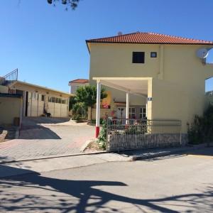 house Vinisce 152359 Dalmatia