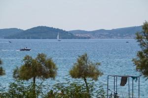 Kuća Zadar, Borik 152445 Dalmacija