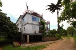 ház Novigrad-Istria, Dajla 152595 Isztria