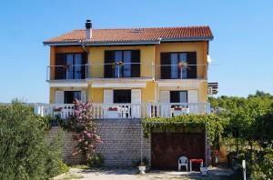 Ferienhaus Sibenik, Solaris 152870 Dalmatien