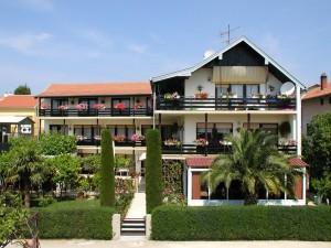 kuća za odmor Vodice 152944 Dalmacija