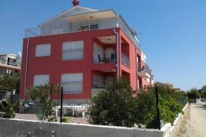 Kuća Vodice, Jadrija 153190 Dalmacija