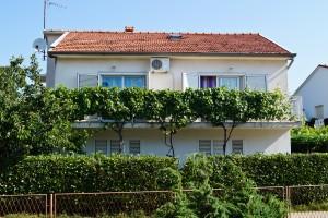 house Fazana, Valbandon 153282 Istria