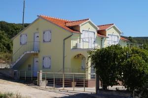 Kuća Sveti Petar 153367 Dalmacija