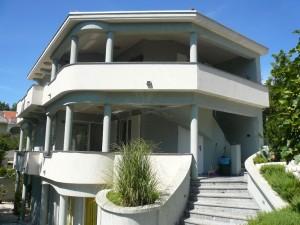 Kuća Novi Vinodolski 153442 Kvarner