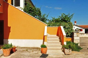 Dům Rovinj 153745 Istrie