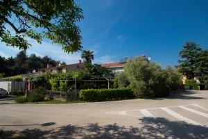 kuća za odmor Novigrad-Istra 153750 Istra