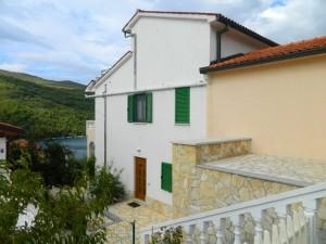 house Labin, Duga Luka 153868 Istria