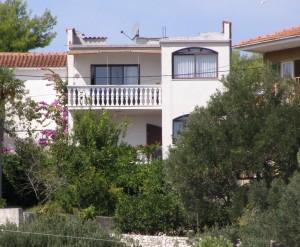 Kuća Trogir, Ciovo, Okrug Gornji 153908 Dalmacija