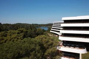 hotel Lone Istra