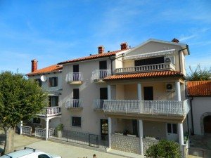 Dům Labin, Duga Luka 154571 Istrie
