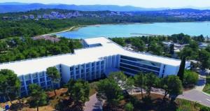 Hotel Amadria Park Jakov Dalmatia