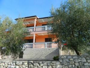 Dům Labin, Duga Luka 154656 Istrie