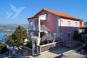 Haus Trogir, Mastrinka 154825 Dalmatien