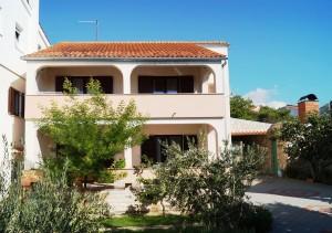 Haus Sibenik, Brodarica 154900 Dalmatien