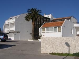 Hotel Baletna Skola Dalmatia
