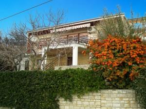 Kuća Senj, Mundaricevac 155712 Kvarner