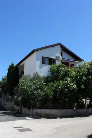 house Pirovac 155803 Dalmatia