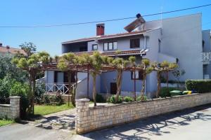 Dům Rovinj 155979 Istrie