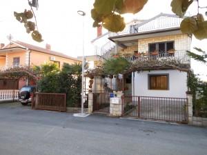 Haus Umag 156646 Istrien