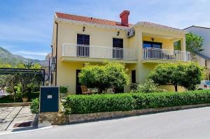 Haus Cavtat 156973 Dalmatien