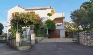 Casa Isola Krk, Silo, Dobrinj 157023