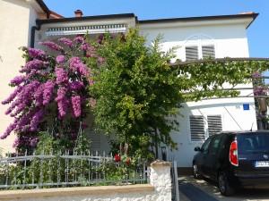 kuća za odmor Vodice 157030 Dalmacija