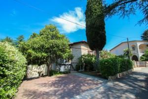kuća za odmor Novigrad-Istra 157233 Istra