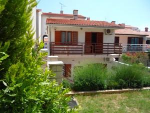 Kuća Pula, Nova Veruda 157241 Istra