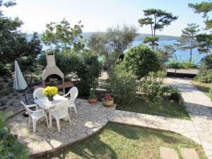 Casa Isola Krk, Silo 157531