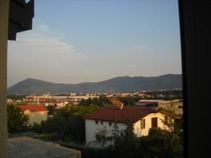 Nyaraló Medjugorje (Bosznia-Hercegovina) 157543 Az ország belseje