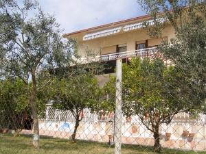house Trogir 157692 Dalmatia