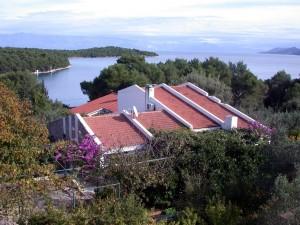 ház Hvar-sziget, Vrboska 157834