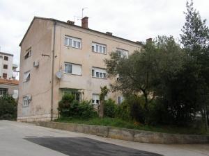 Haus Trogir, Zentrum 157968 Dalmatien