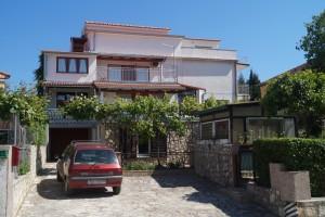 Kuća Pula, Veruda Porat 158167 Istra