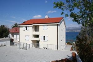 Casa Isola Krk, Silo 158676