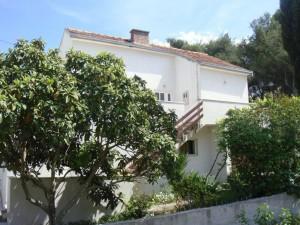 ház Brac-sziget, Supetar 158851