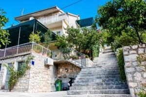 Haus Peljesac, Trpanj 159062 Dalmatien