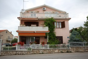 Kuća Vodice, Blata 159218 Dalmacija