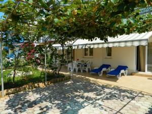 house Fazana, Valbandon 159801 Istria
