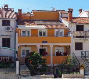 Haus Vrsar 159971 Istrien