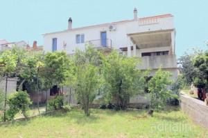 ház Brac-sziget, Supetar 160068